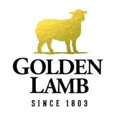 In efforts to rebrand and prepare the iconic Golden Lamb for a move in to the future, the owners needed to get a handle on the historic collection, it's value, a way to manage that collection, and a plan to best integrate historical pieces with newer more contemporary works. We appraised over 1,000 items, provided hard and digital records, and gave the organization a user friendly way to manage the extensive and historical collection.  We helped them assess what should be moved, repaired, kept and sold.  In addition, we consulted on new  artist works to use and integrate in the refurbished spaces, supporting the integrity of the brand and it's collection, into the future.
